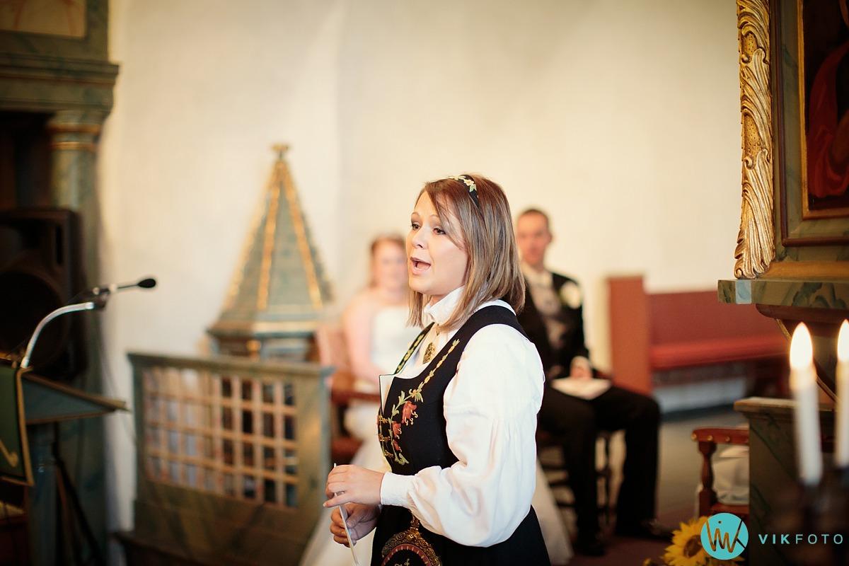 13-fotograf-bryllup-mysen