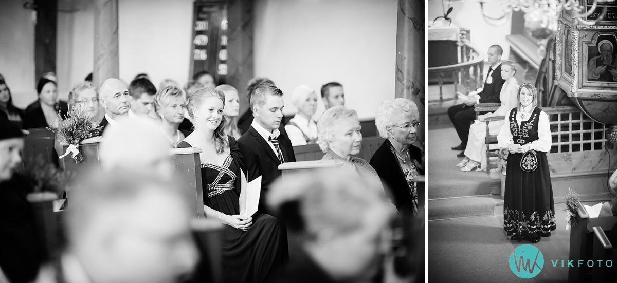14-fotograf-bryllup-mysen-bryllupsfotograf