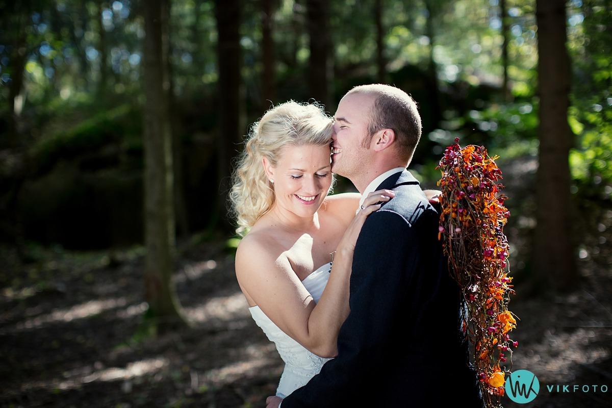 18-bryllupsfotograf-fredrikstad