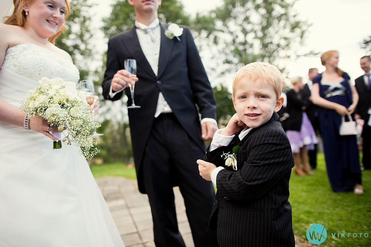 18-fotograf-bryllup-mysen