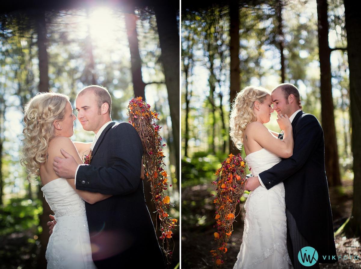 19-bryllupsfotograf-fredrikstad