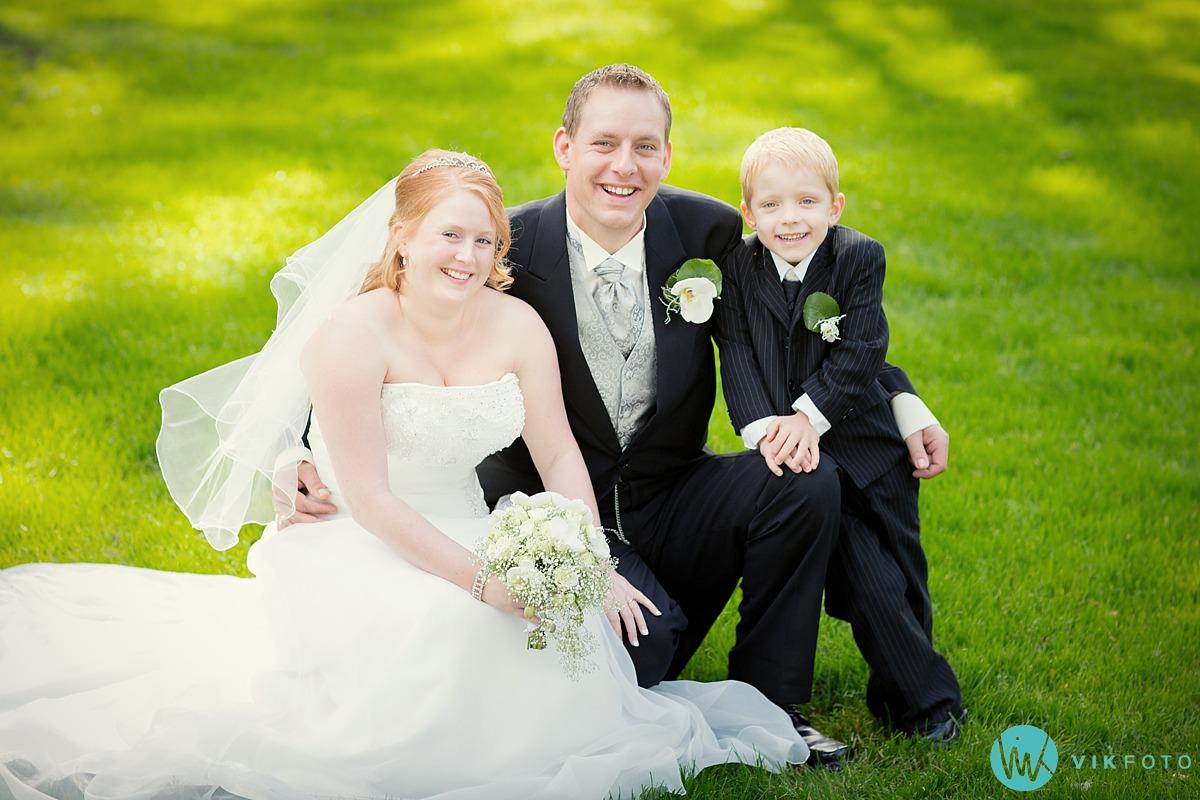19-fotograf-bryllup-mysen-brudebilde-brudesvenn