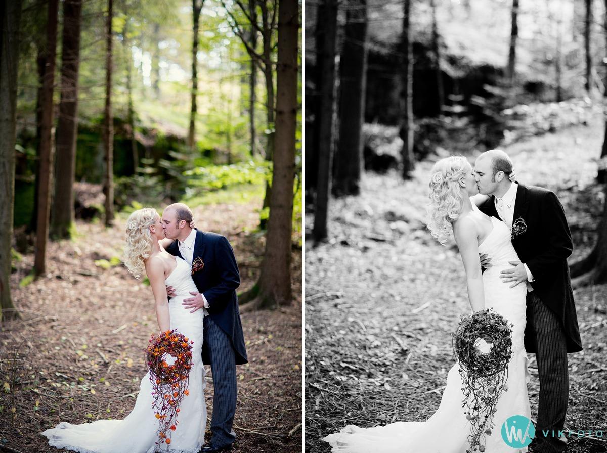 20-bryllupsfotograf-fredrikstad