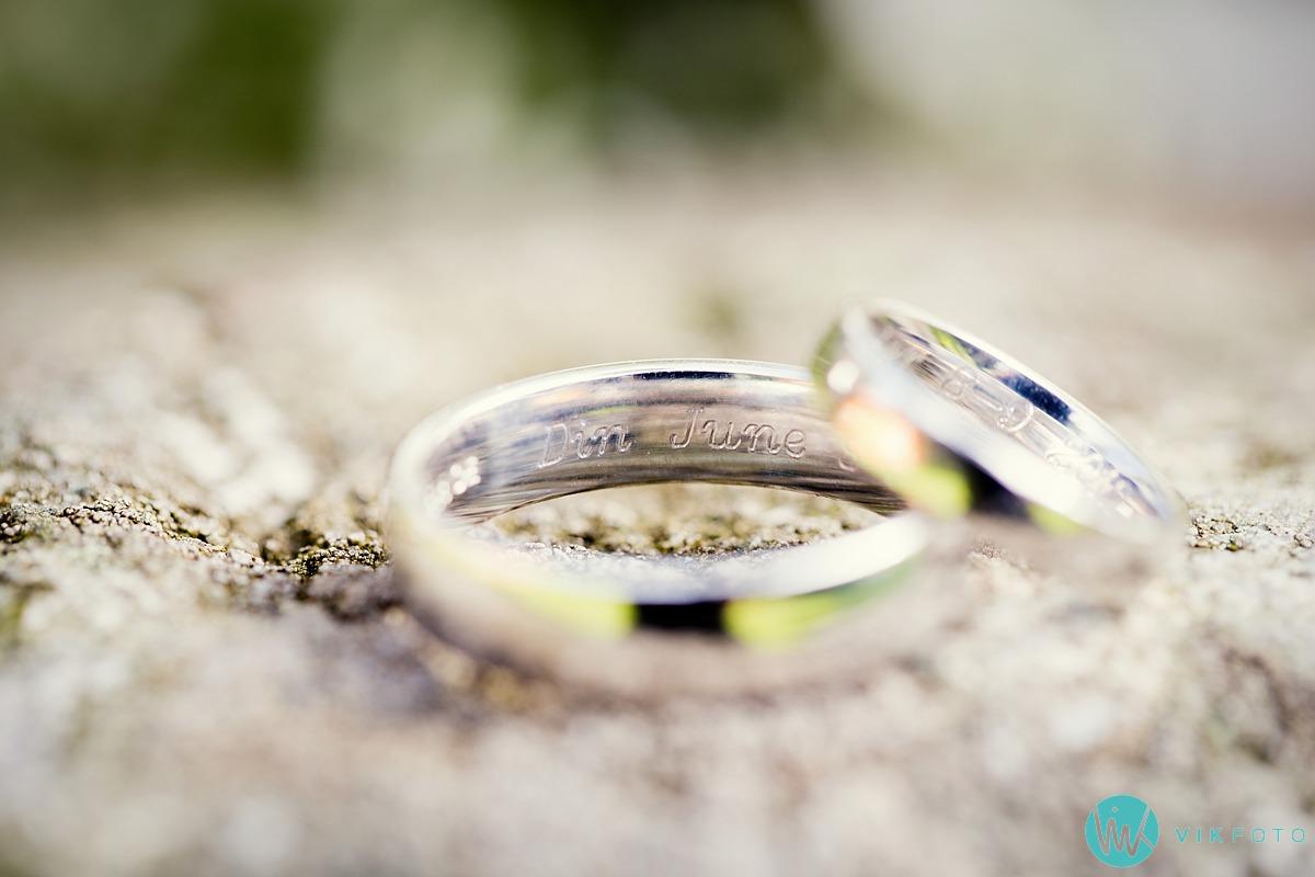 21-fotograf-bryllup-mysen-ringer-detaljer