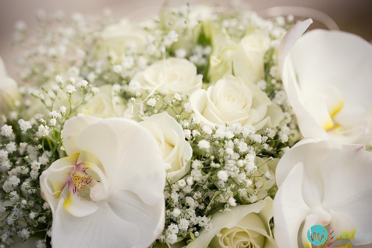 22-fotograf-bryllup-mysen-blomster-bukett