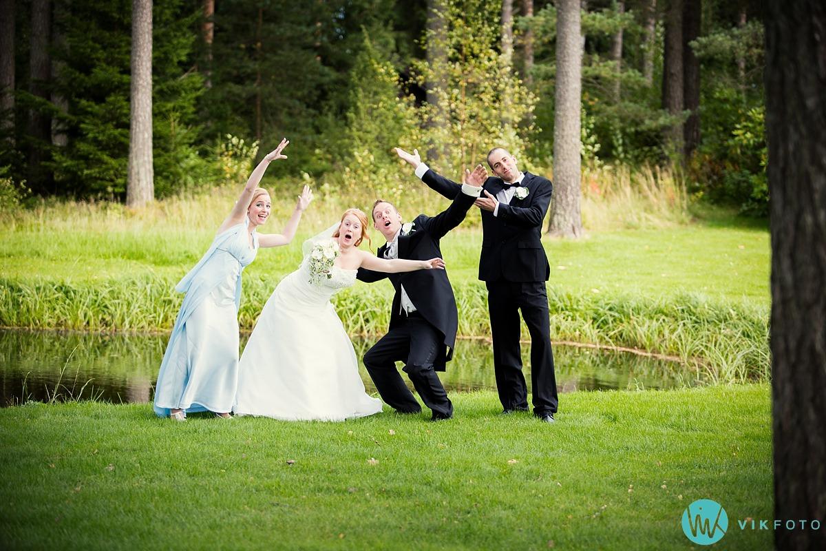 23-fotograf-bryllup-mysen-bryllupsbilde