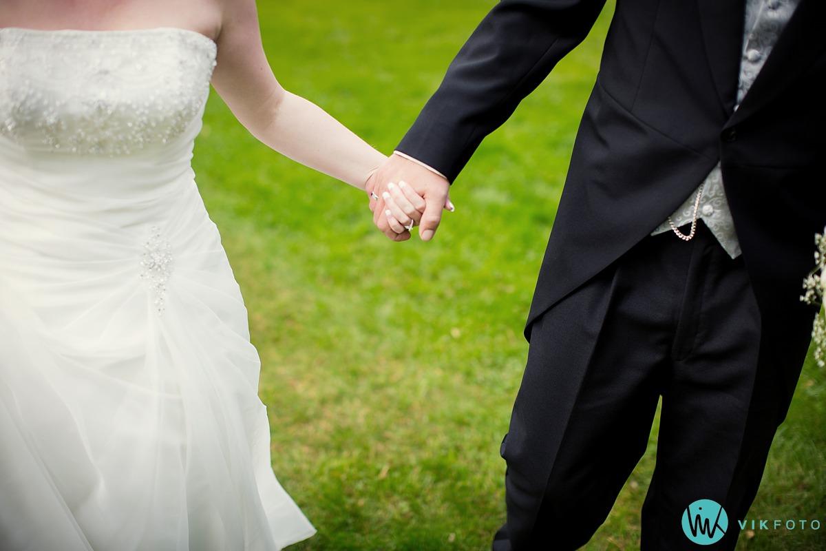 24-fotograf-bryllup-mysen-brudepar-bryllupsbilde