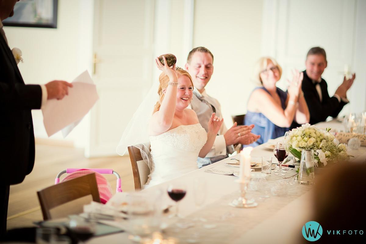 28-bryllupsfotograf-fotograf-bryllup-askim-mysen