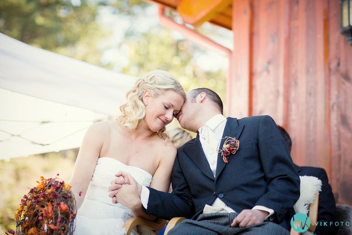 30-bryllup-skytterhuset-fredrikstad