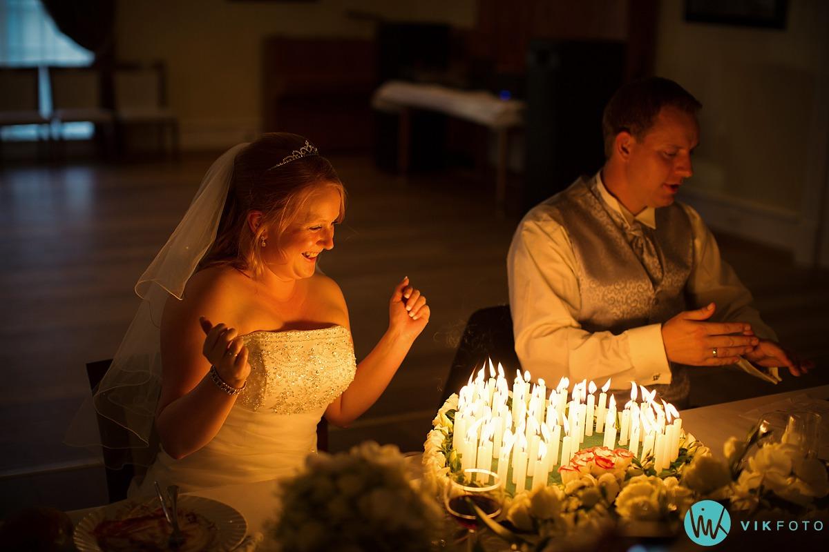 31-fotograf-bryllup-villa-nore-mysen-askim
