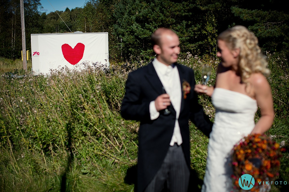 32-bryllup-skytterhuset-fredrikstad