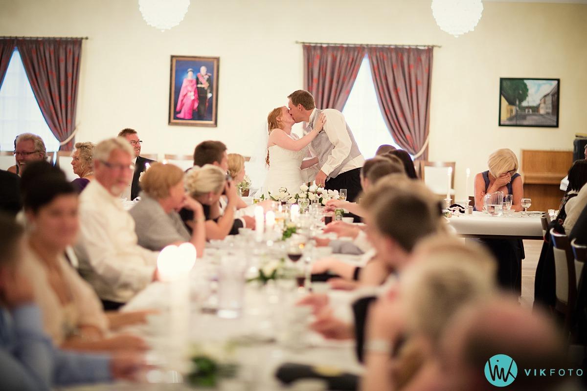 33-fotograf-bryllup-villa-nore-mysen-askim