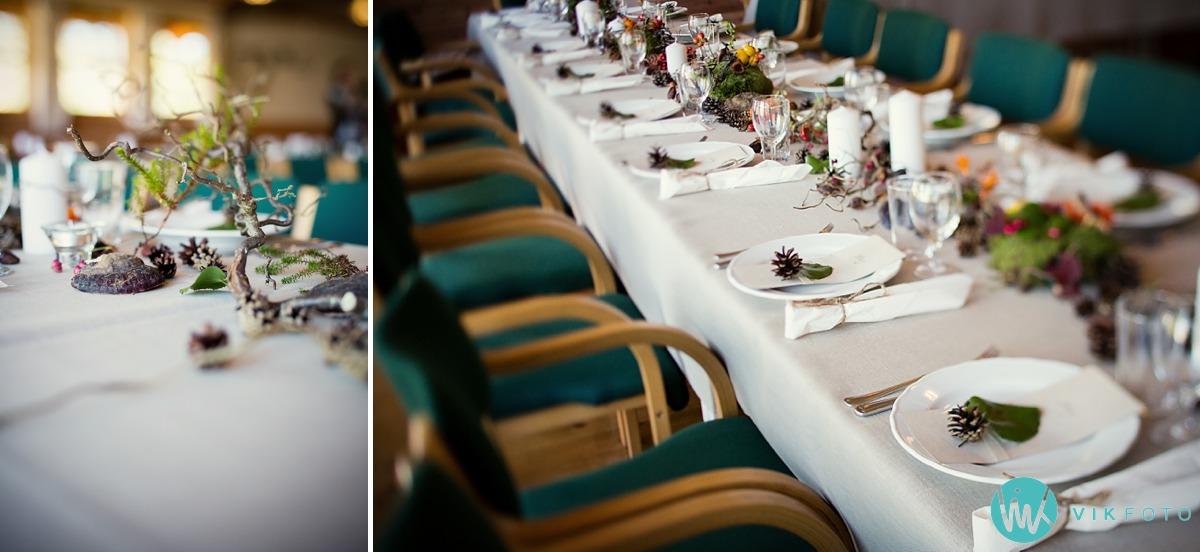 36-bryllup-fotograf-fredrikstad
