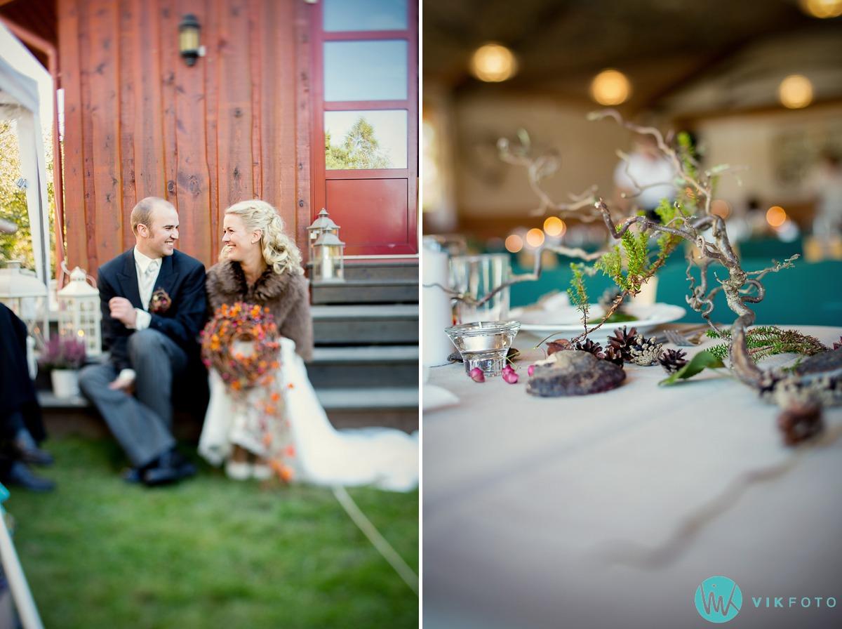 37-bryllup-fotograf-fredrikstad