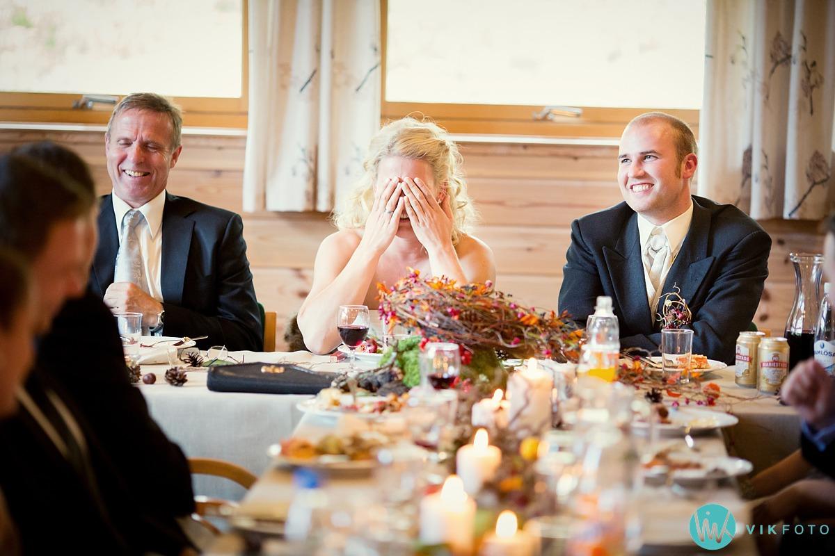 38-bryllup-fotograf-fredrikstad