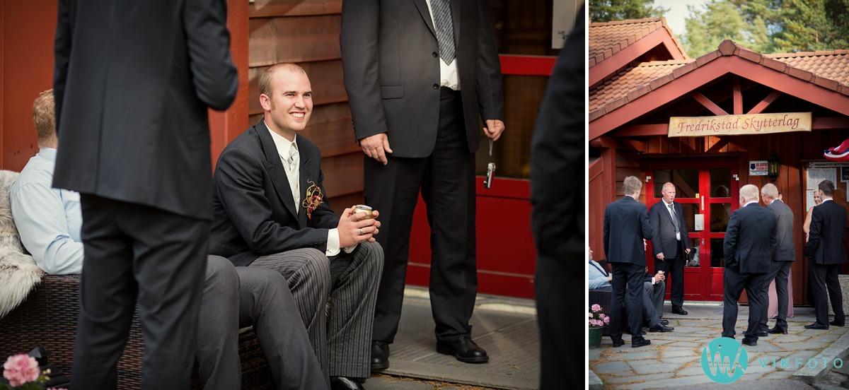 41-bryllup-fotograf-fredrikstad