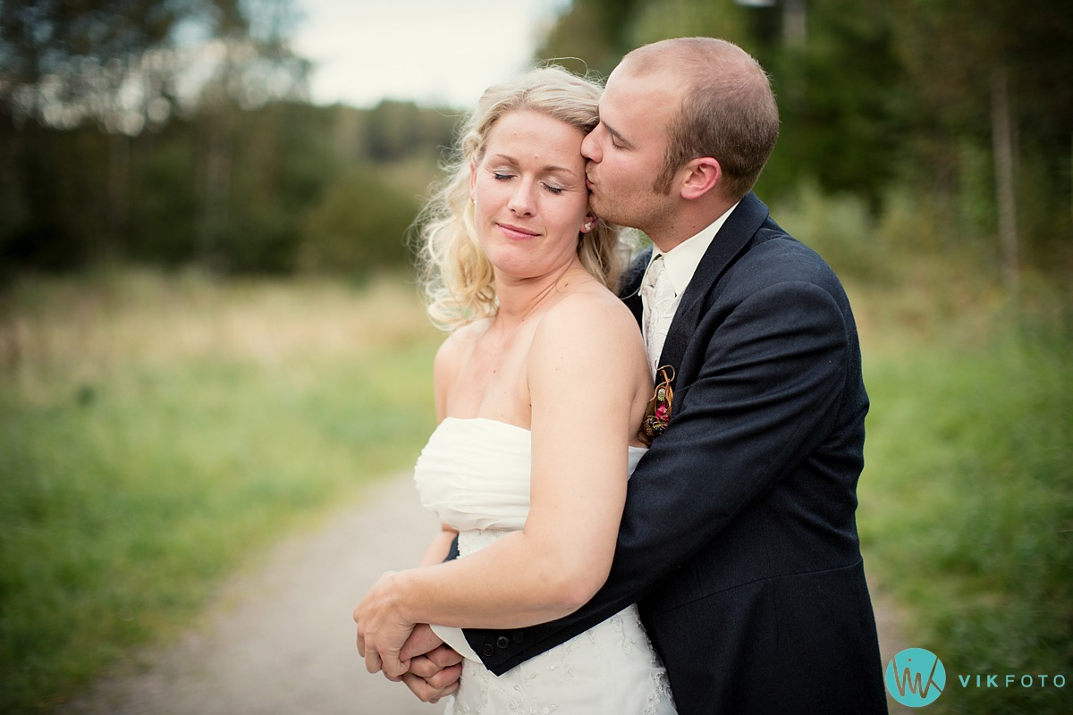 48-bryllupsfotograf-sarpsborg-fredrikstad