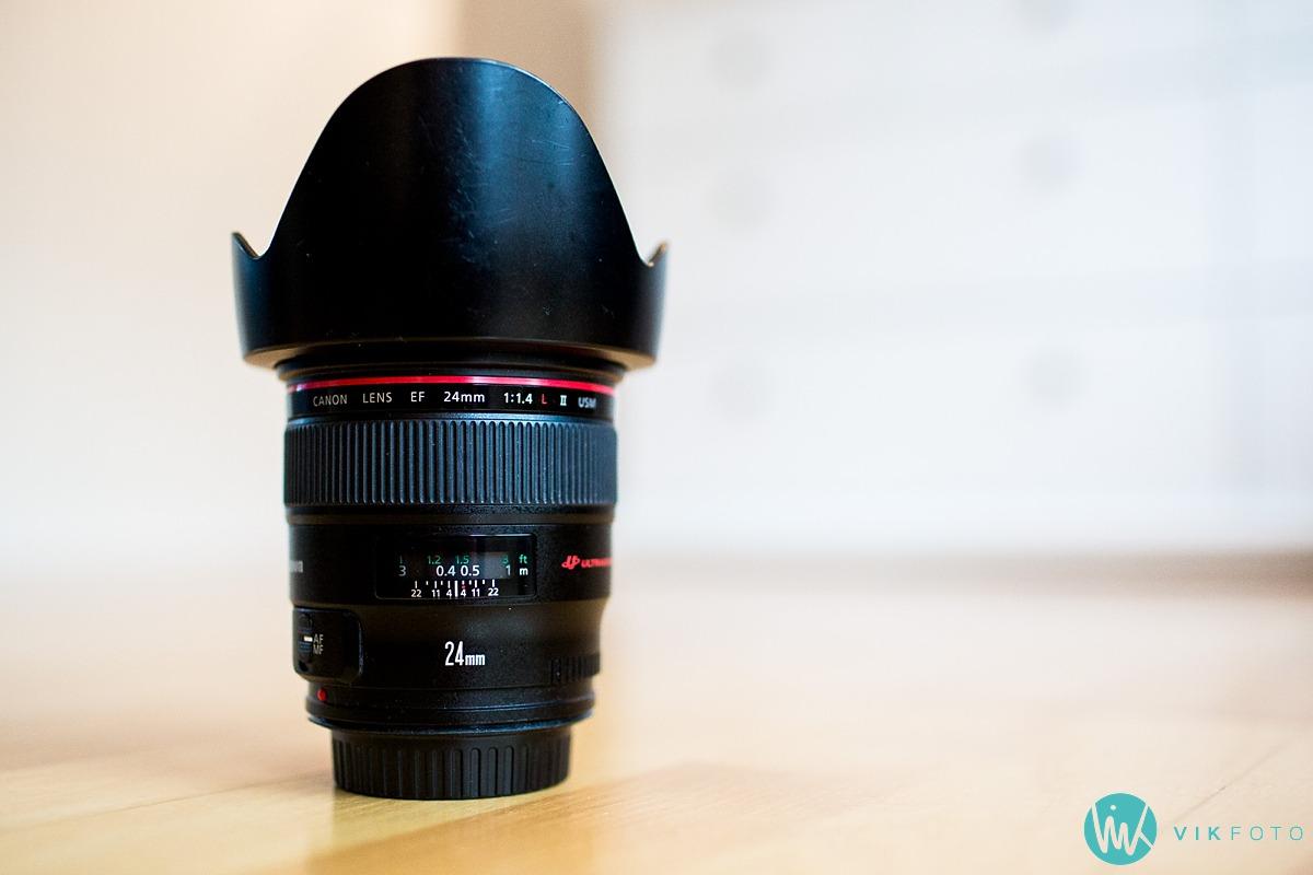 bryllup-canon-24mm-1-4.jpg