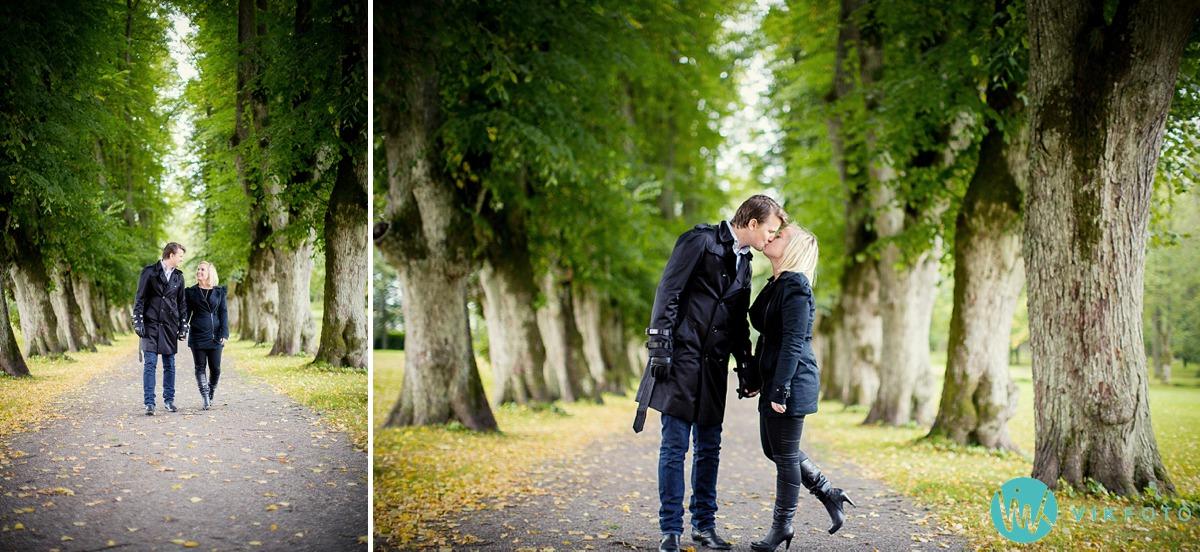 kjærestefoto-parfotografering-sarpsborg