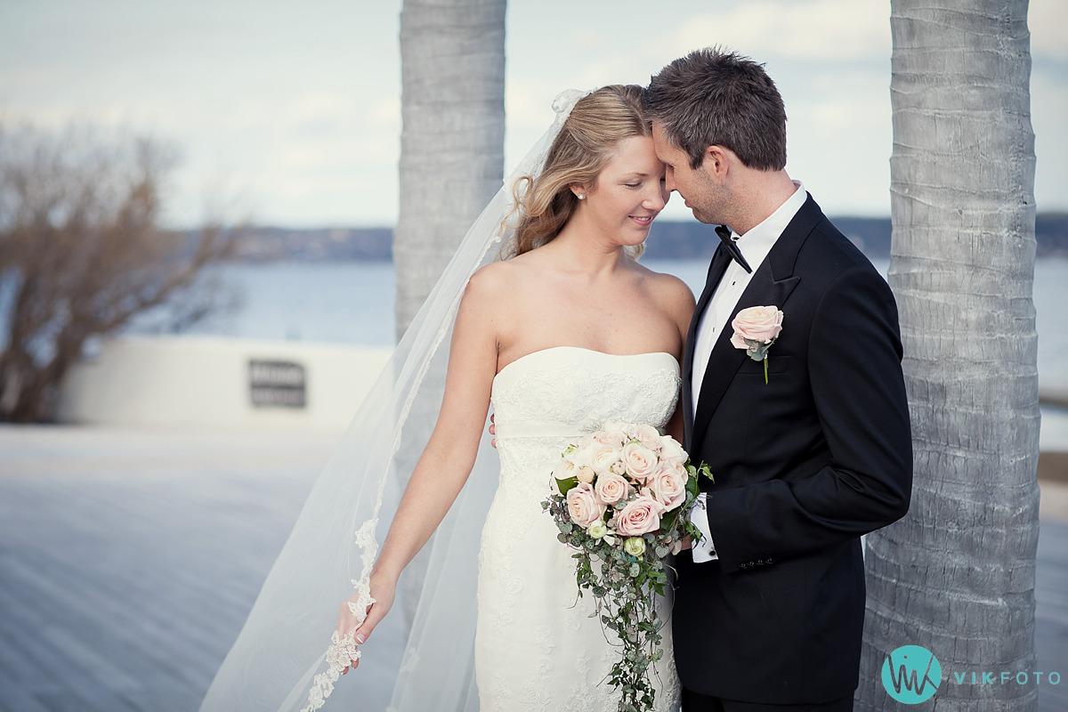 03-bryllup-villa-malla-brudepar-bryllupsfotograf.jpg