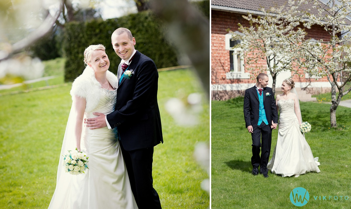 05-bryllupsbilde-brudepar-eplehage.jpg