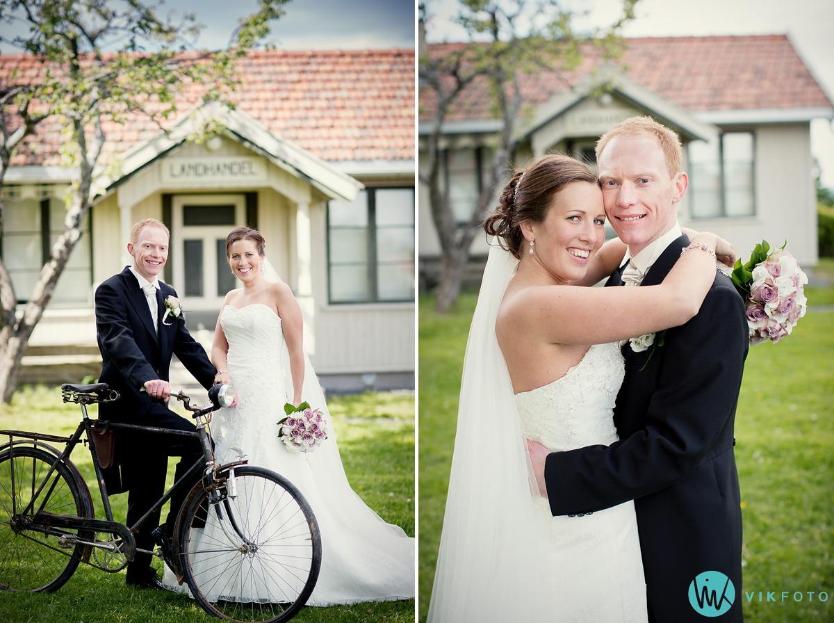 06-retro-bryllupsbilde-brudepar-landhandel.jpg