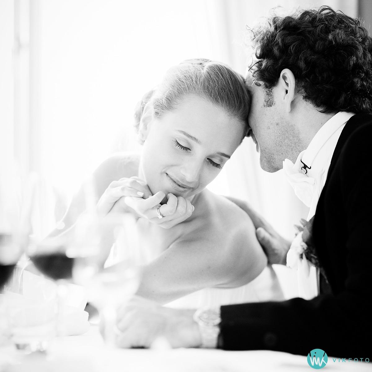 10-fotograf-bryllup-moss-radio-jely.jpg