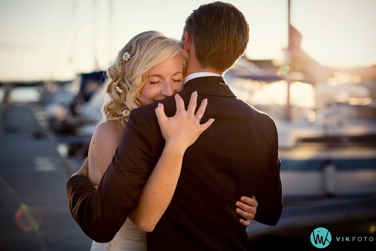 11-fotograf-bryllup-son-spa-sarpsborg.jpg