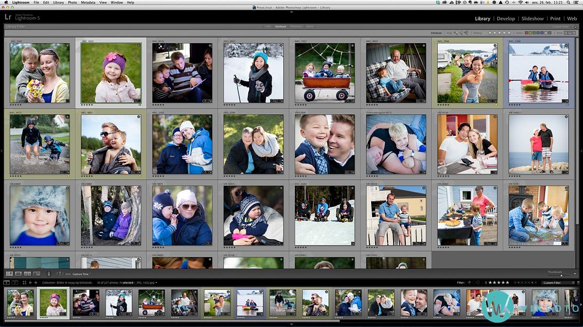 6-bilder-lightroom-fotograf-jan-ivar-vik.jpg