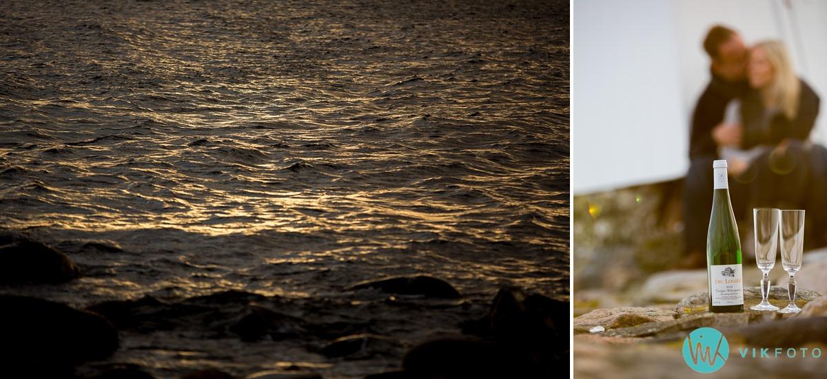 11-fotograf-fredrikstad-hvaler-portrett-kjærester