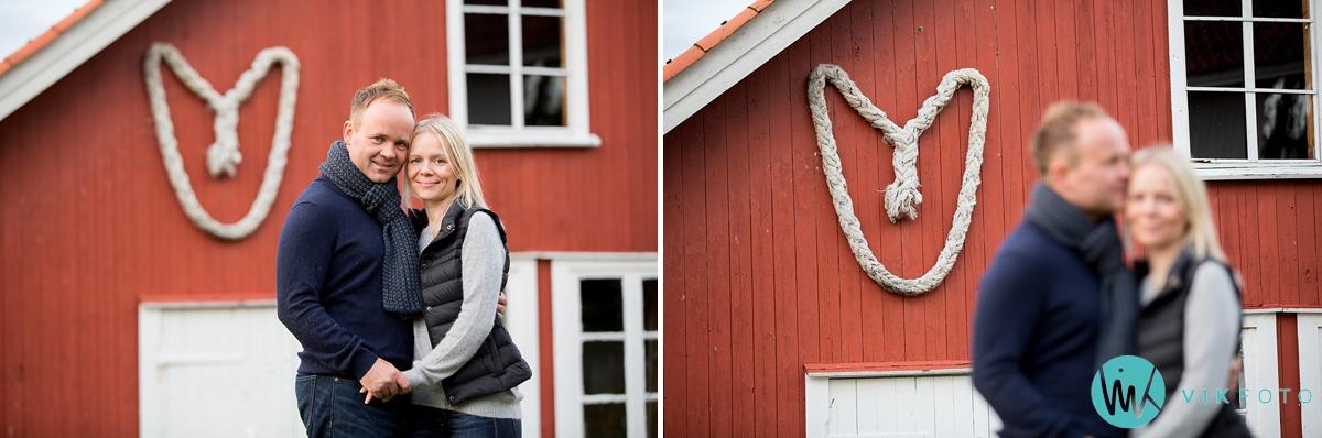 12-fotograf-fredrikstad-hvaler-portrett-kjærester