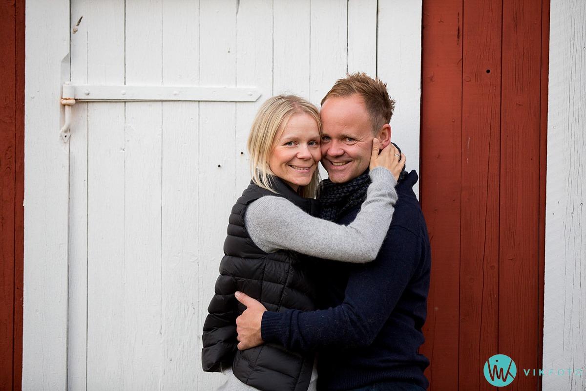13-fotograf-fredrikstad-hvaler-portrett-kjærester