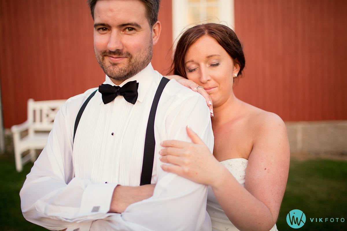 bryllup-brudepar-regn.jpg