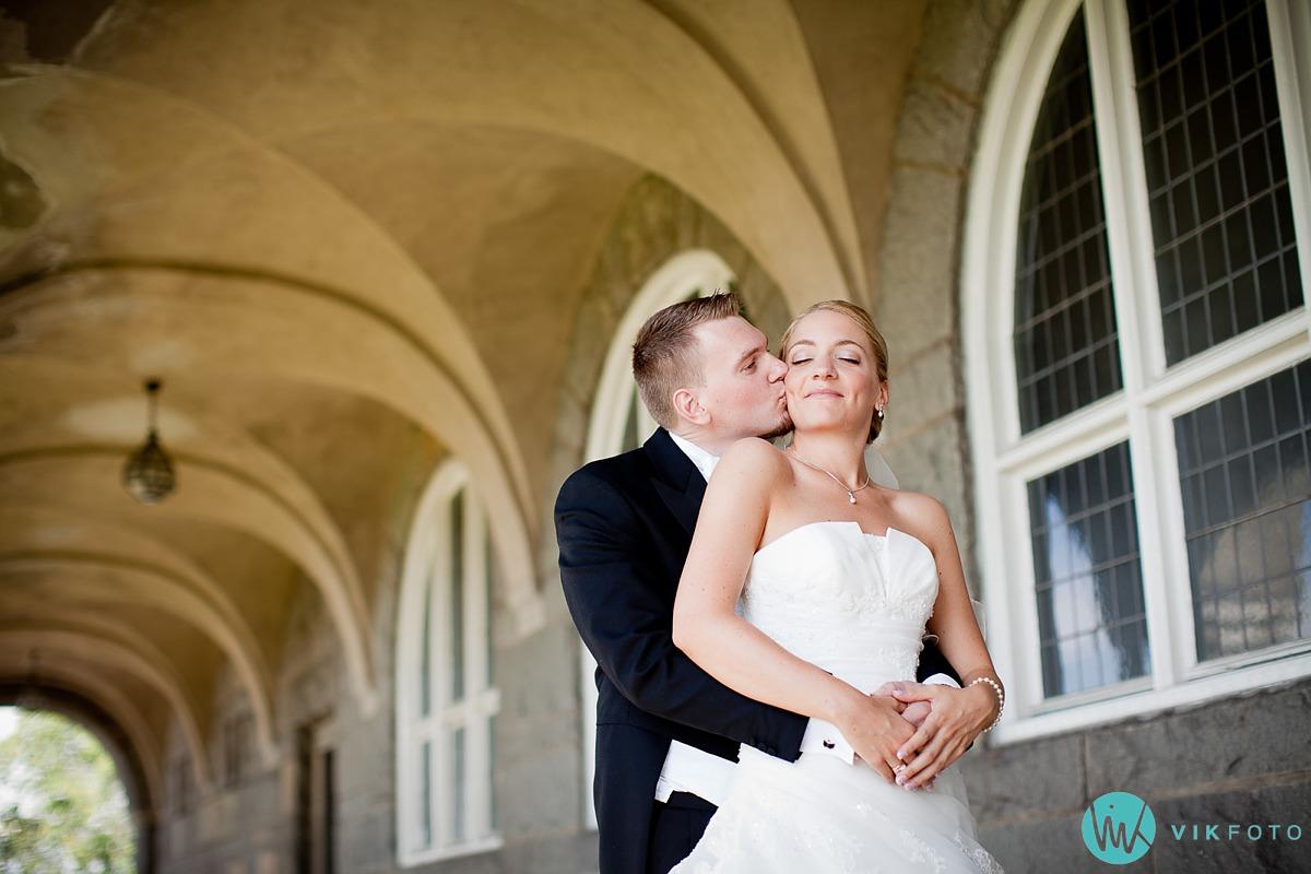 bryllup-regn-tak-sjmannsskolen.jpg