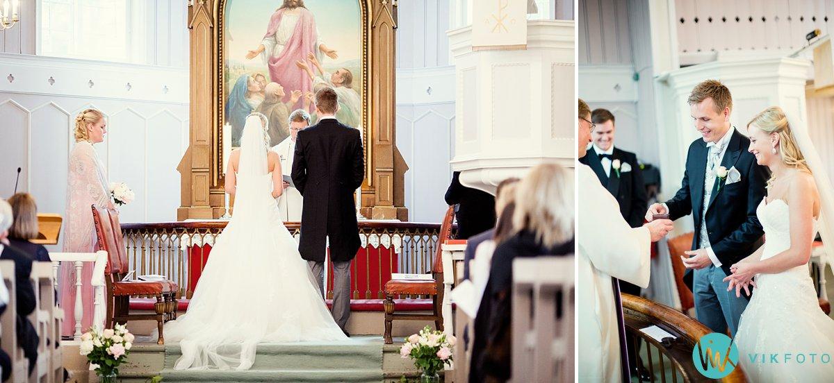 22-bryllup-vielse-engene-kirke-arendal