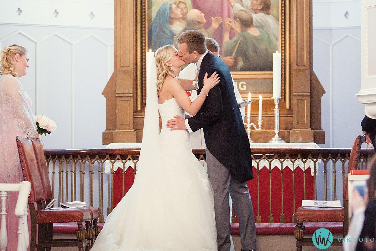 23-bryllup-vielse-engene-kirke-arendal