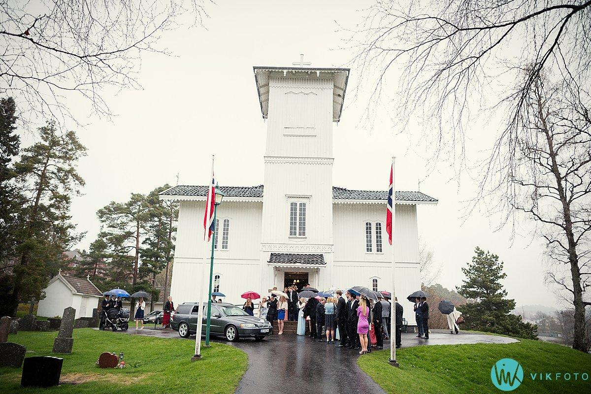 28-bryllup-vielse-engene-kirke-arendal