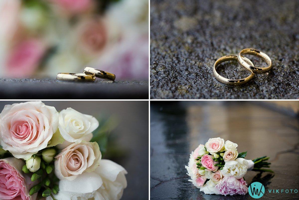 40-bryllupsbilde-brudepar-regn-paraply-støvler