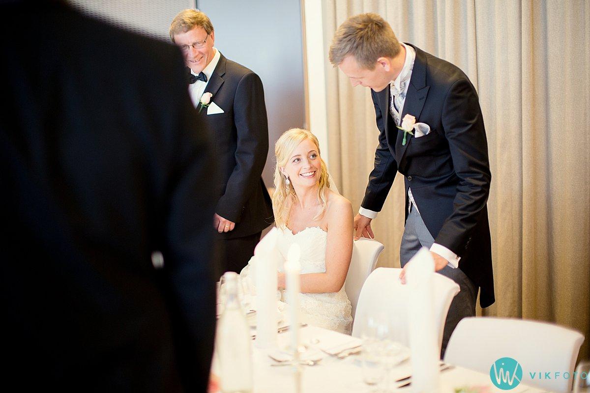 49-bryllup-fest-strand-hotell-fevik-grimstad-arendal