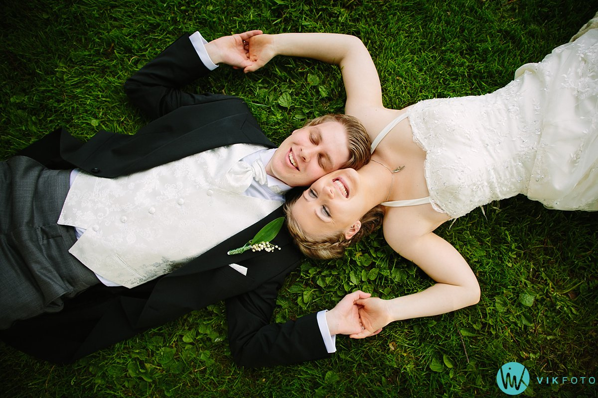 00-bryllupsfotograf-sarpsborg-fredrikstad
