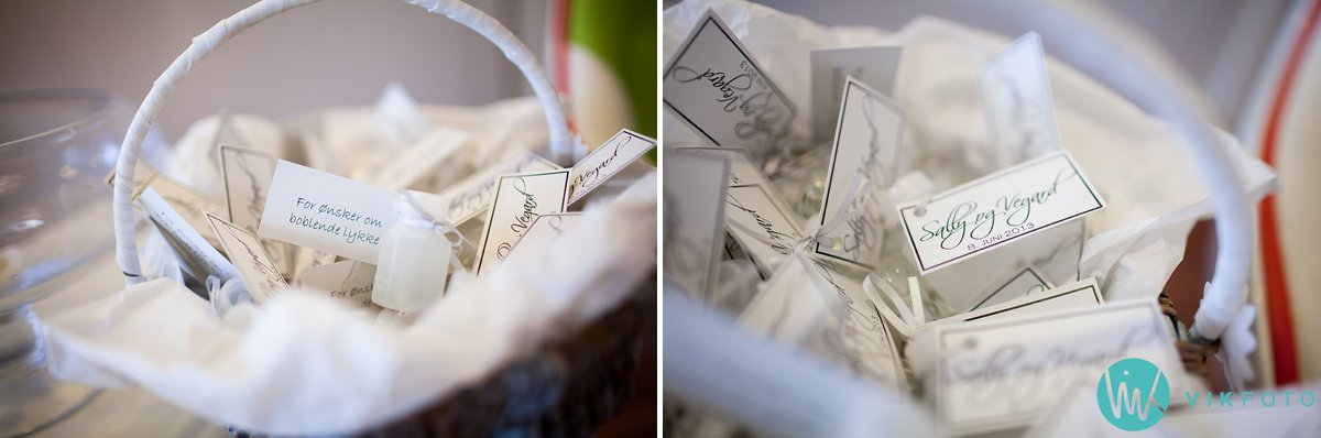04-bryllupsfotograf-asker-vielse-bryllup-brudepar