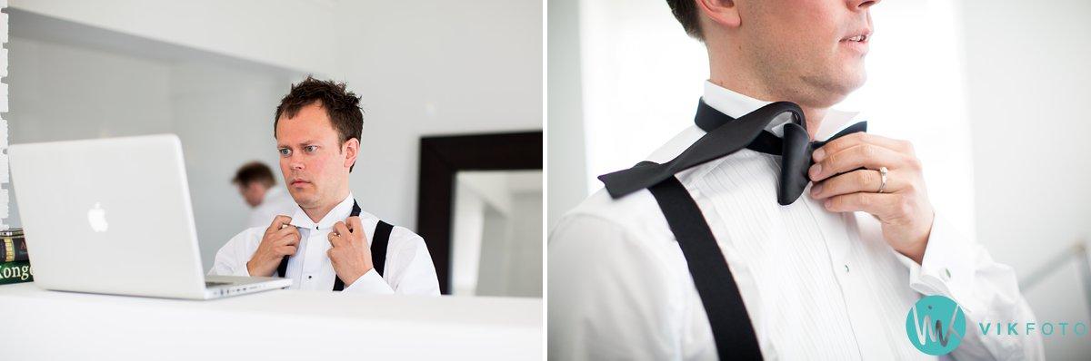 09-bryllupsfotograf-asker-vielse-bryllup-brudepar
