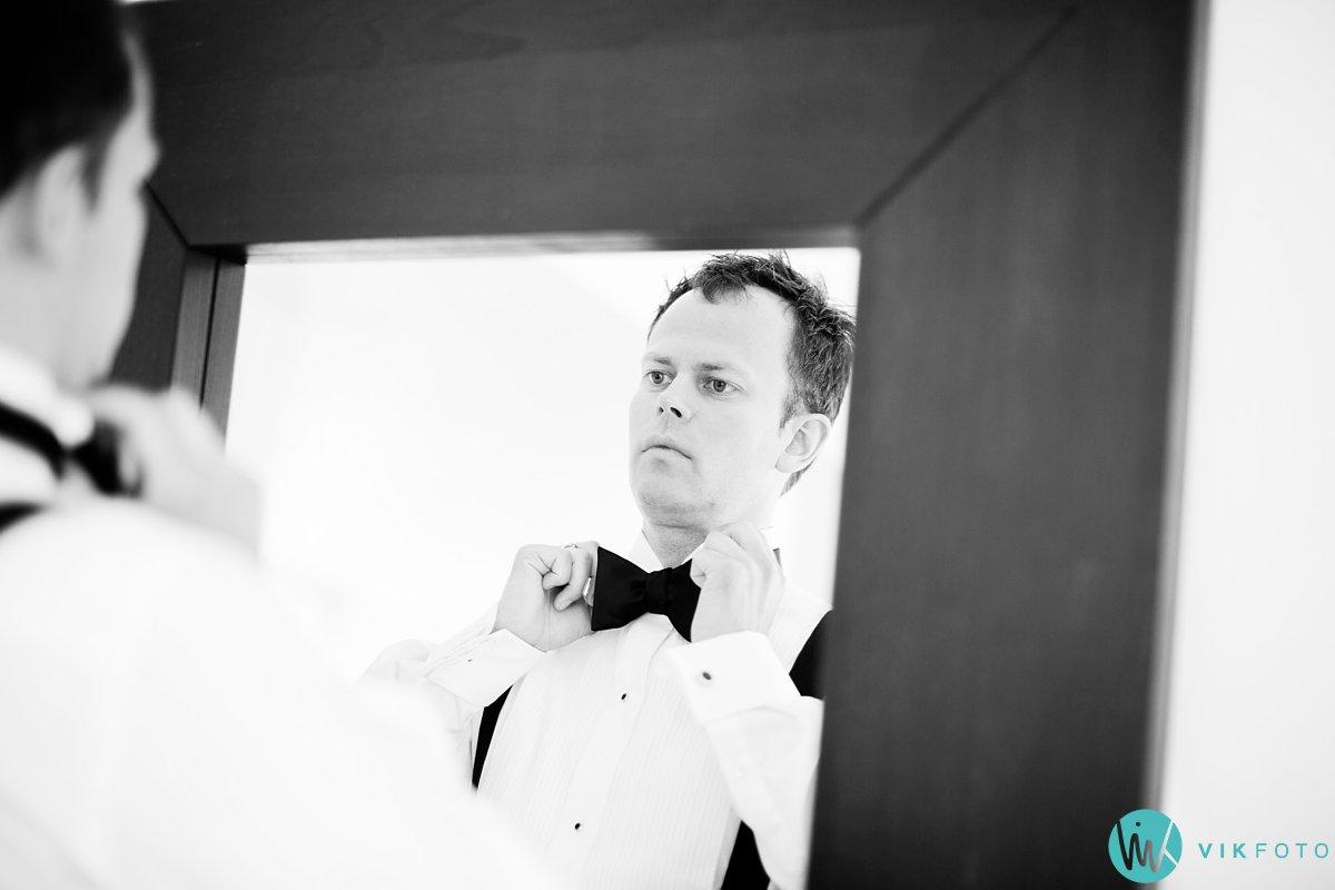 11-bryllupsfotograf-asker-vielse-bryllup-brudepar