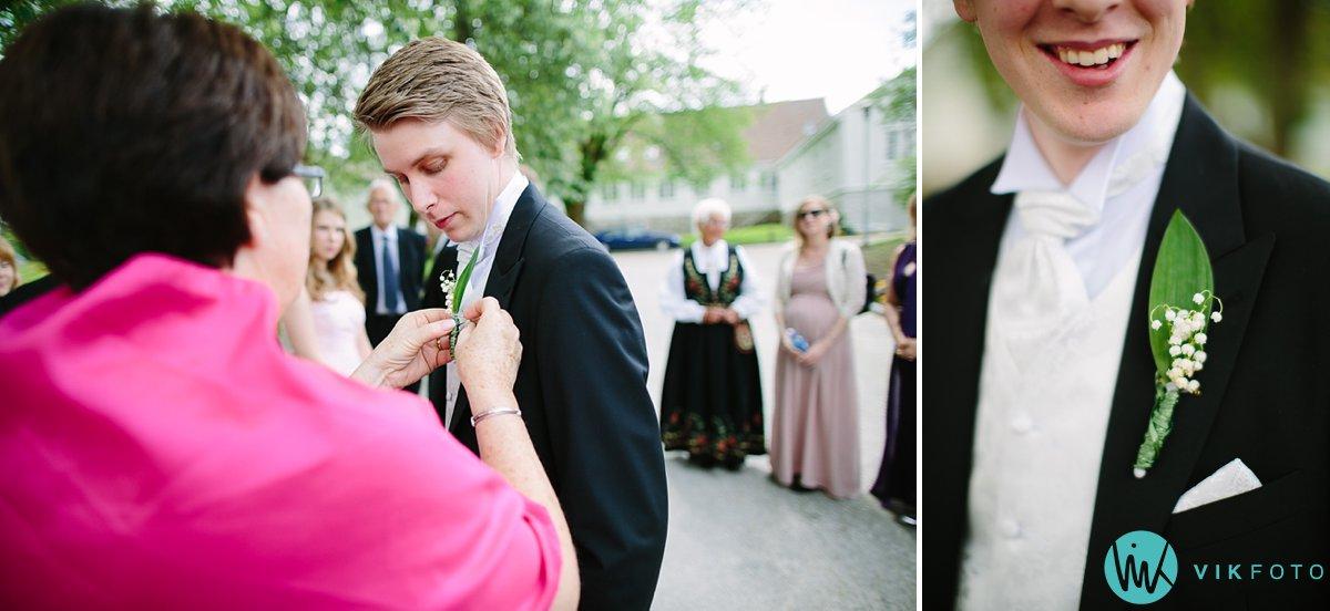 14-bryllup-vielse-skjeberg-kirke-sarpsborg