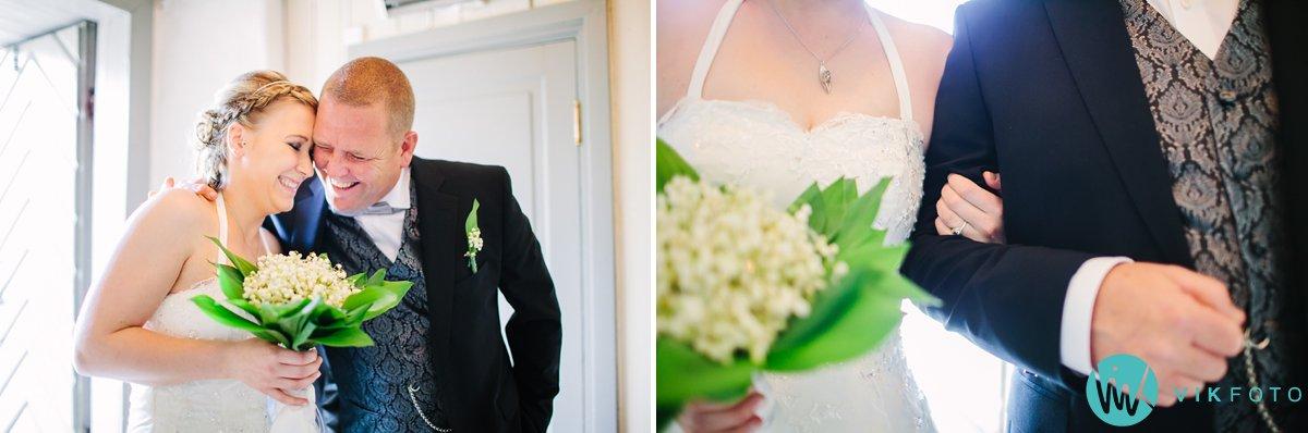 16-bryllup-vielse-skjeberg-kirke-sarpsborg