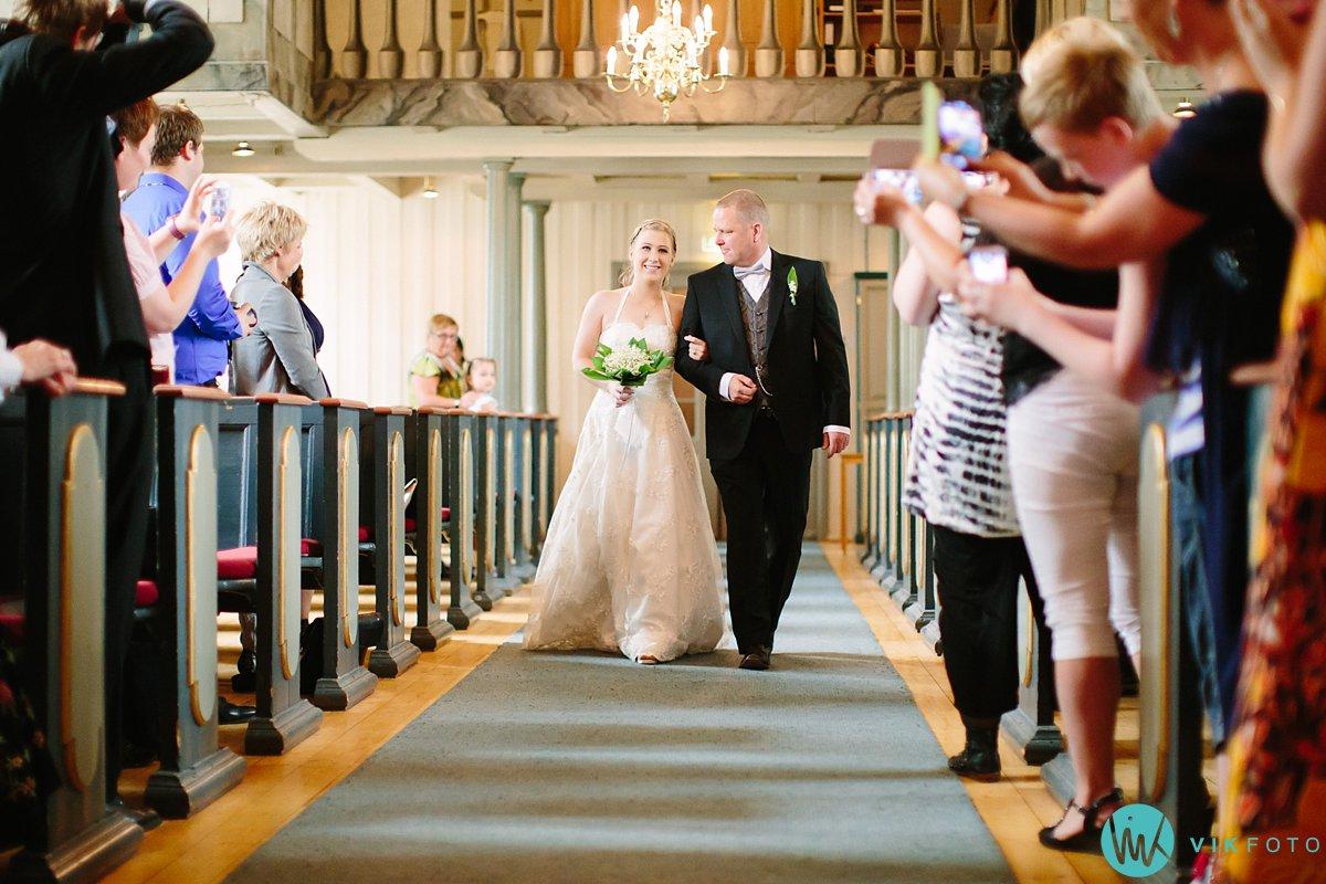 18-bryllup-vielse-skjeberg-kirke-sarpsborg