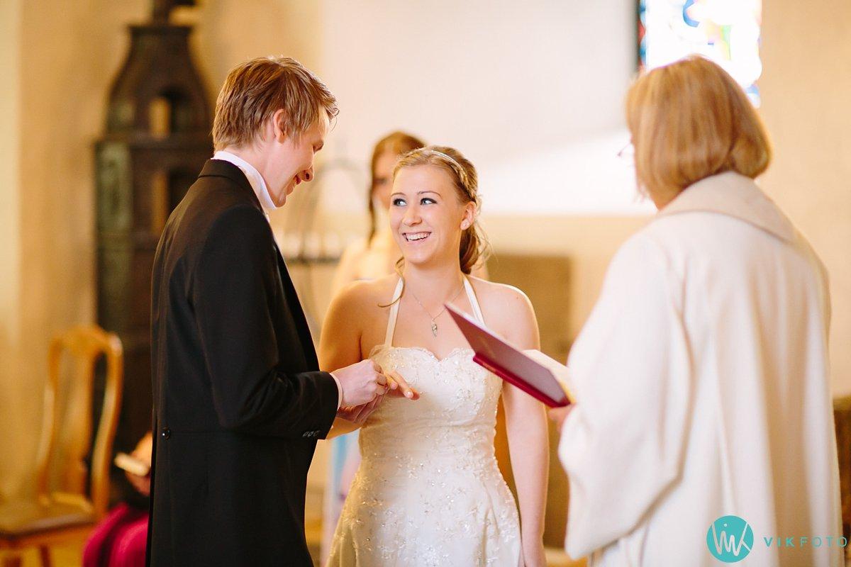 22-bryllup-vielse-skjeberg-kirke-sarpsborg