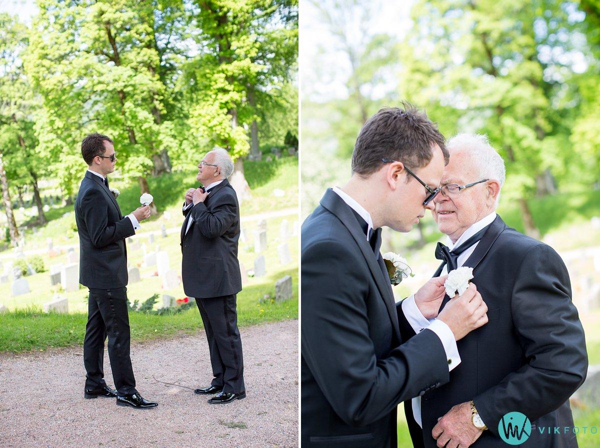 23-bryllupsfotograf-asker-vielse-bryllup-brudepar
