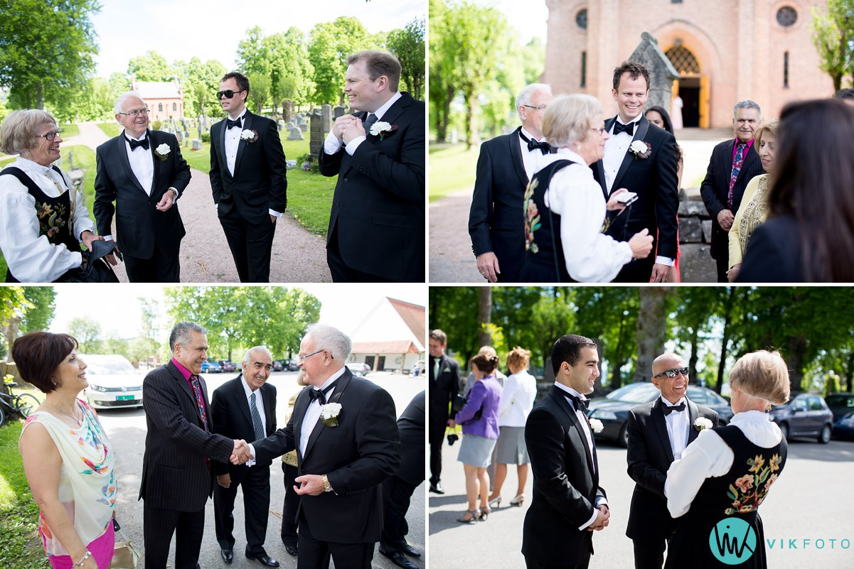 24-bryllupsfotograf-asker-vielse-bryllup-brudepar