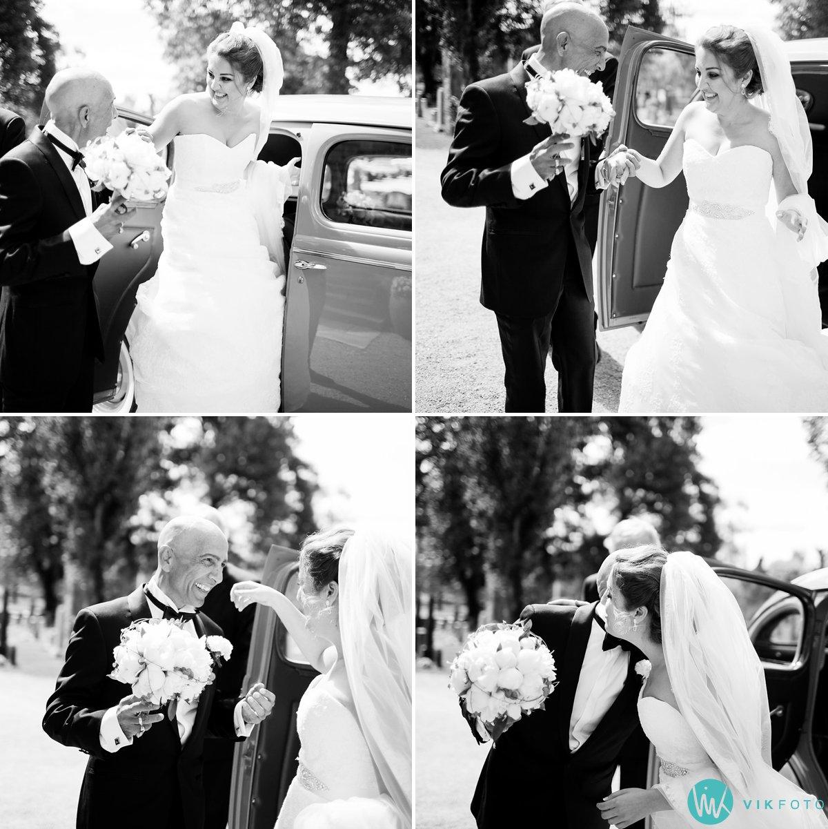 27-bryllupsfotograf-asker-vielse-bryllup-brudepar
